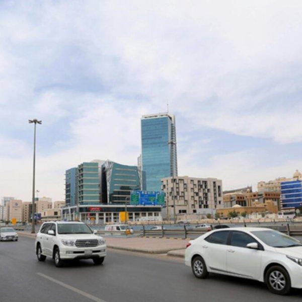 Suudi Arabistan'da sokağa çıkma yasağı kaldırılıyor