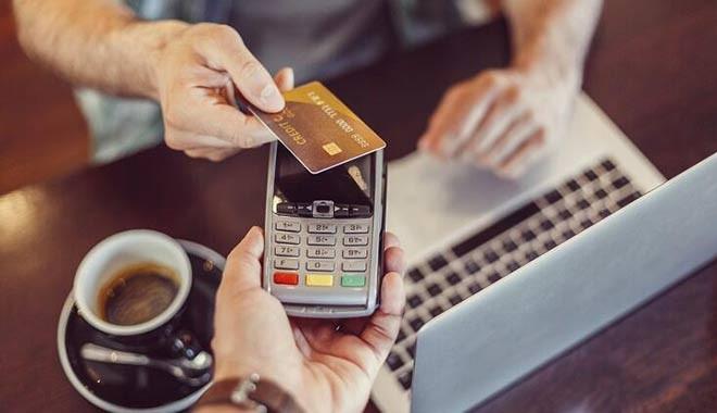 Bankalar Gmail ve Hotmail'e kredi kartı ekstresi gönderemeyecek