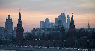 Putin: İşim uzadığı için sık sık geceyi Kremlin'deki odamda geçiriyorum