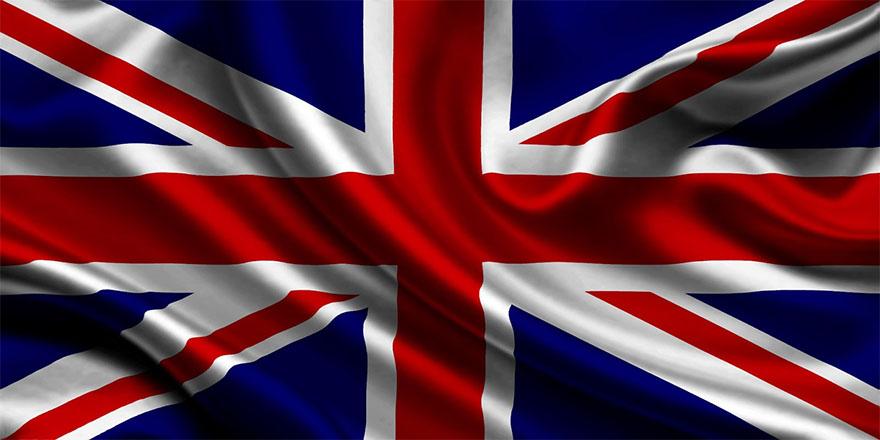 İngiltere: Suudi Arabistan'ın açıklaması inandırıcı değil