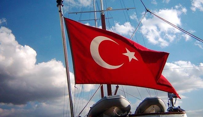 Mahfi Eğilmez yazdı: Türkiye ilk 10 ekonomi arasına girebilir mi?