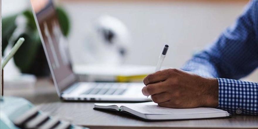 Rehberlik Ve Araştırma Merkezleri 6 Temmuz'da Hizmete Başlayacak