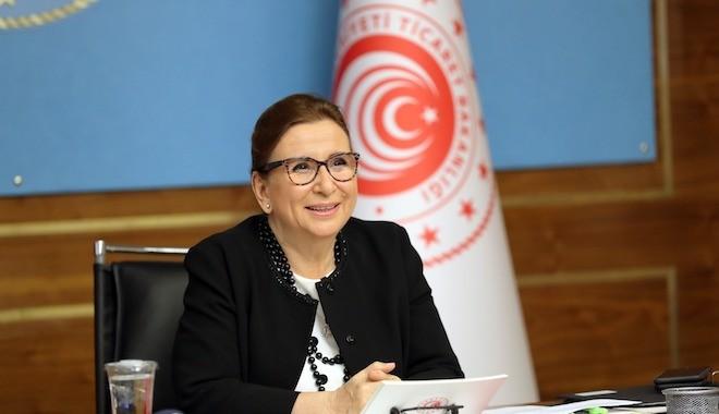 Türkiye'de E-ticaret hacmi 136 milyar TL'yi aştı