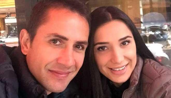'Yağmur Aşık, eşi eski futbolcu Emre Aşık'ı öldürtmek için 10 milyon lira teklif etti' iddiası