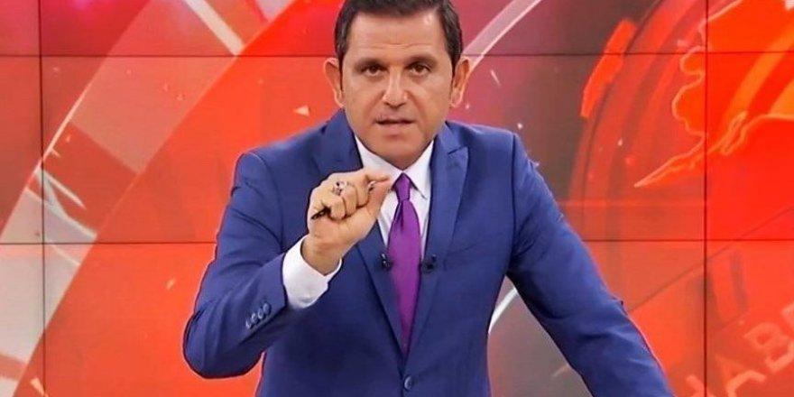 Fatih Portakal'dan kovuldu iddialarına yanıt: Başaramadınız