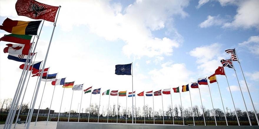 NATO Yeni Sınamalar Karşısında Güçlü Bir İttifak Olmaya Devam Ediyor