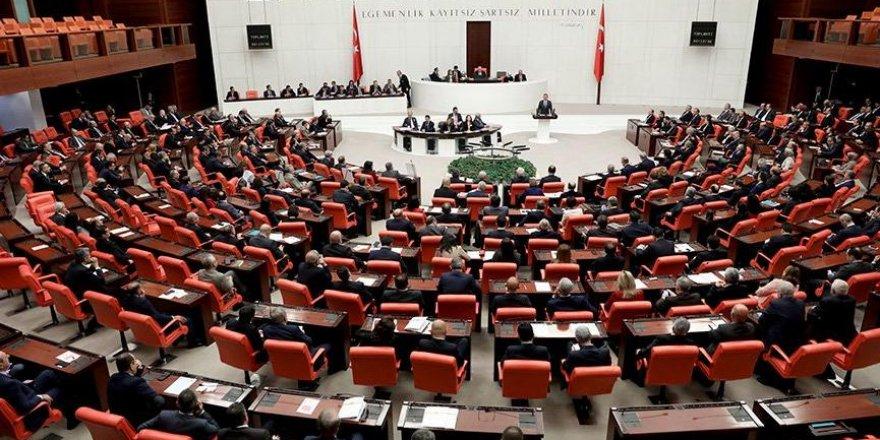 DESAM'dan MANİFESTO; Türkiye'nin İktidar Açığı, Muhalefet Sorunu Vardır ve Aşılmalıdır!