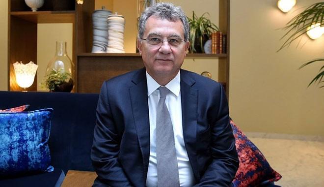TÜSİAD Başkanı Kaslowski: Şirketler Korona'ya hazırlıksız yakalandı!