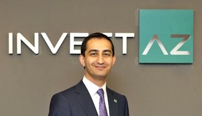 Büyük vurgun ortaya çıkmıştı! InvestAZ'nin patronu Elshan Guliyev ve 4 yönetici hakkında suç duyurusu