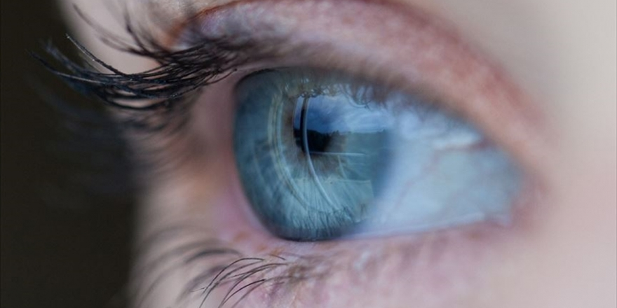 Uzmanından Salgın Döneminde Lens Kullanımına İlişkin Uyarı