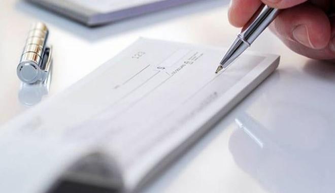Ekonomiye torba yasa: Kamuda ek borç limiti, dijital sözleşme, çek düzenlemesi