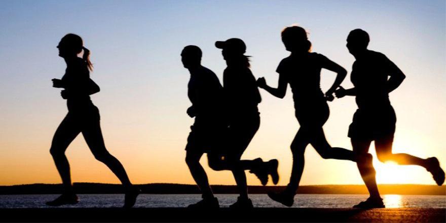 Sporsuz yaşam, sigara, diyabet ve kalp hastalıklarından daha tehlikeli
