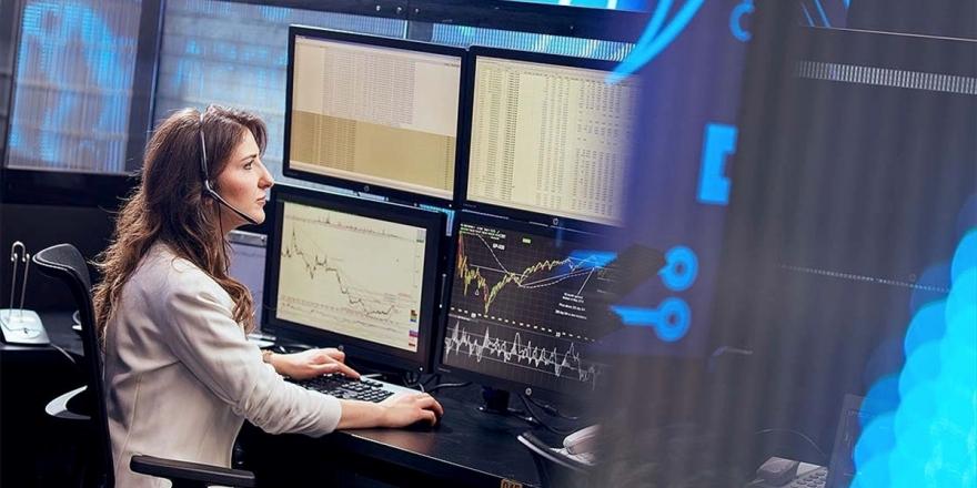 Borsaya Yatırımda İlk Adım: BYF'ler Ve Hisse Yoğun Fonlar