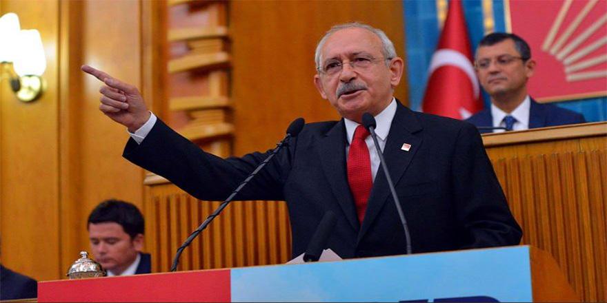 """Para yüzünden katilleri serbest bıraktınız"""