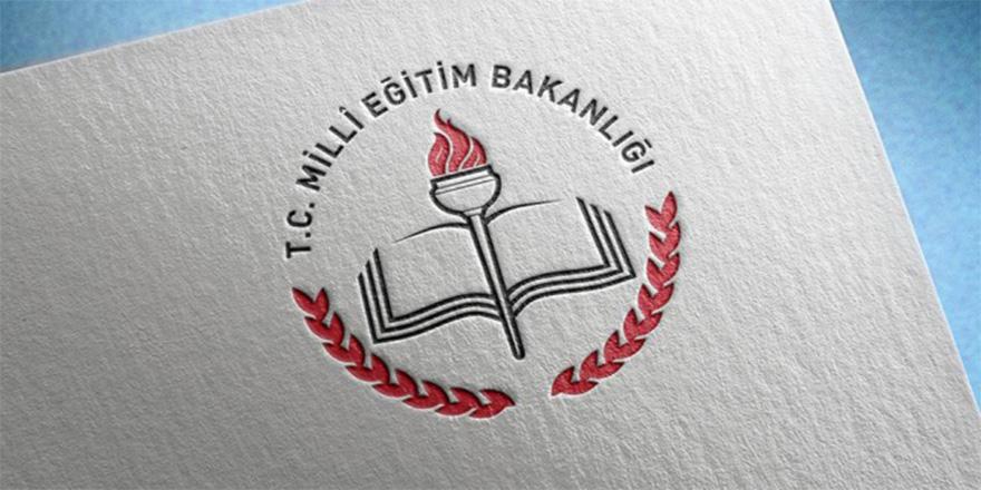 """Milli Eğitim Bakanlığı """"andımız"""" kararını temyize götürdü"""