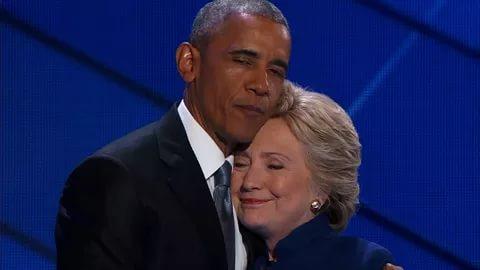 ABD'de Bomba Alarmları Peş Peşe:Clinton,Obama,CNN