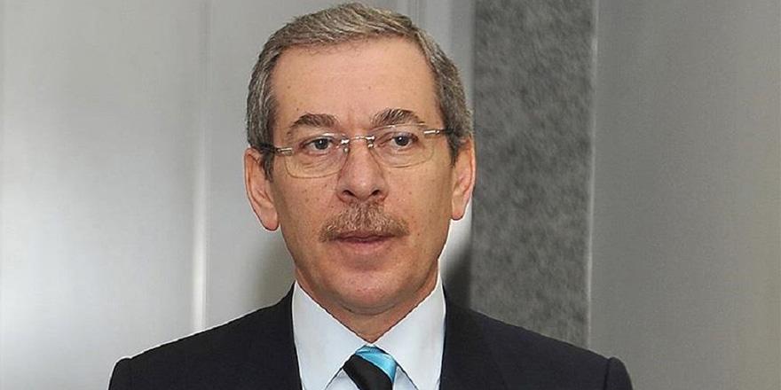 'Kılıçdaroğlu, İstanbul için Abdüllatif Şener'i düşünüyor'