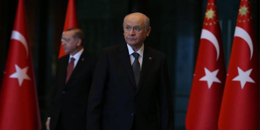 AKP ve MHP'nin yerel ittifaktan vazgeçme kararı yerel seçimleri nasıl etkileyecek?
