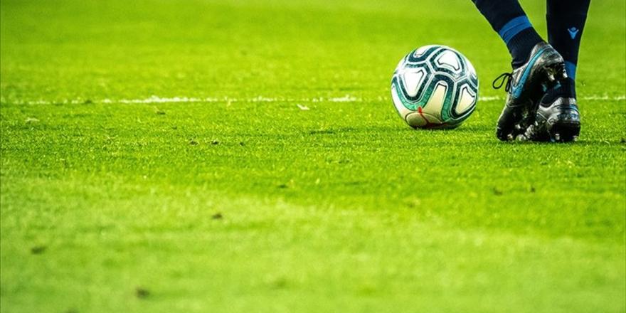 TFF 1. Lig'de Gözler İkinci Süper Lig Yolcusunda
