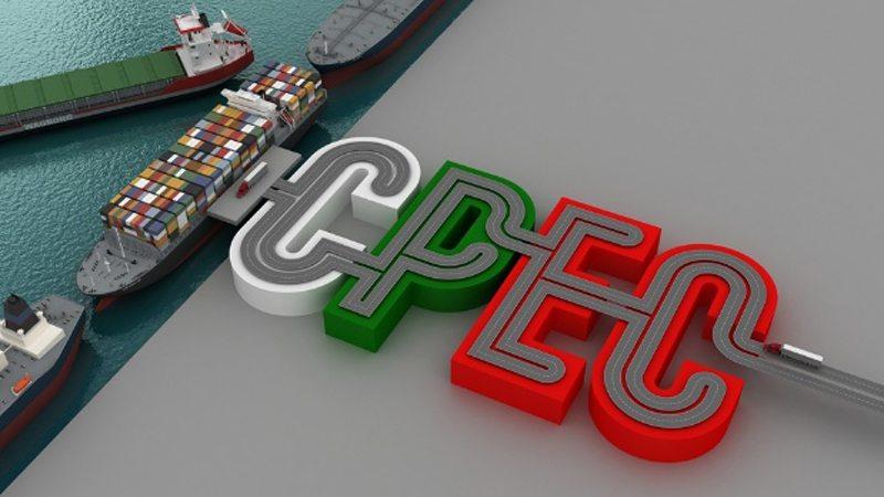 Çin, ABD Yaptırımları Öncesi, İran Ekonomisini Baştan Aşağı Kalkındıracak