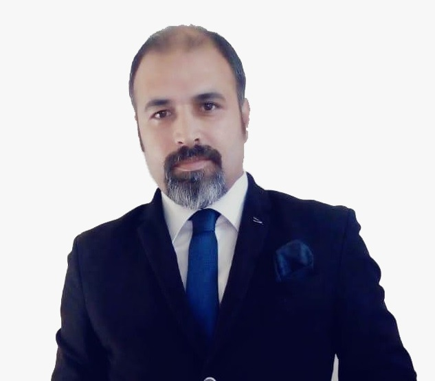 Celal Eren ÇELİK, Yazılarıyla N Gazete'de!
