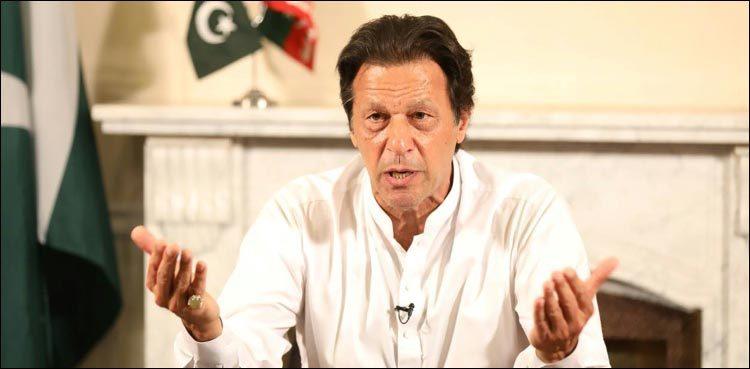 Pakistan,Şeriatçı Darbeye Gidiyor!