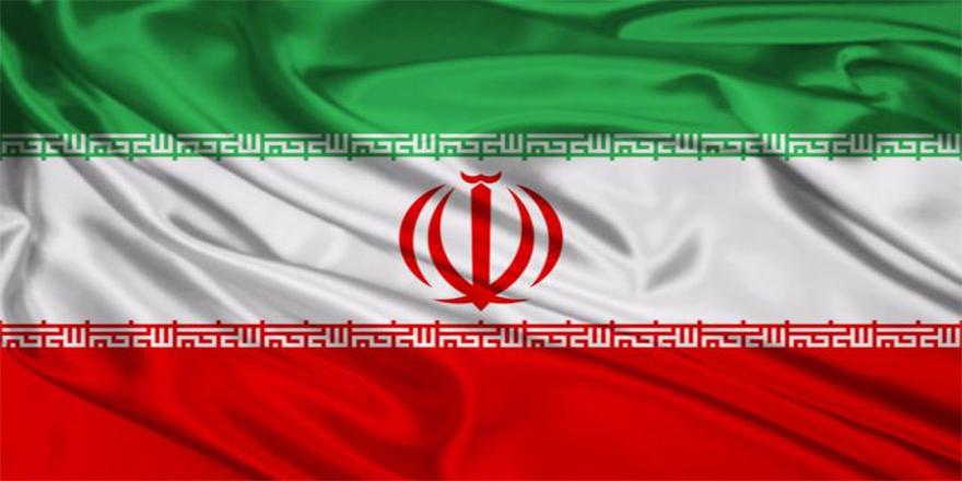 """İran, ABD'ye meydan okudu: """"Karşı koyacağız"""""""