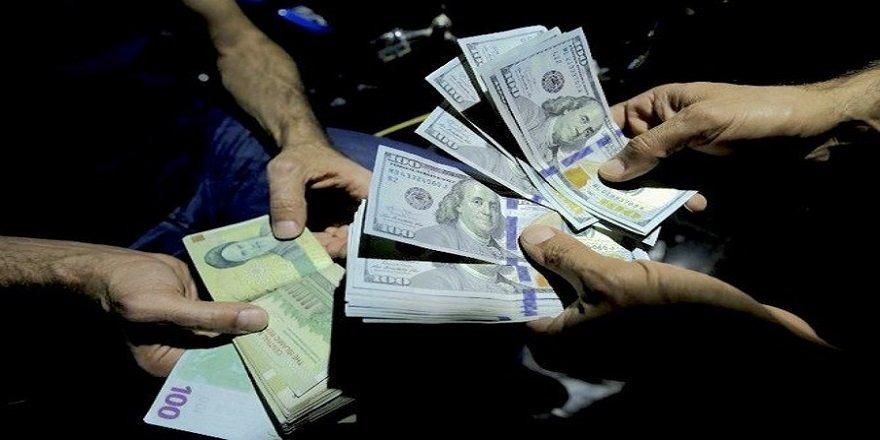 IMF, İran'ı Neden Uyardı?