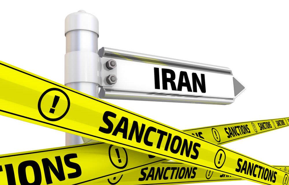 RUSYA : 'İRAN'LA YOLA DEVAM'