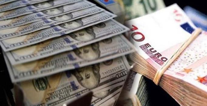 Berat Onur Yazdı : Ekonomiye Yoğun Bakım Lazım