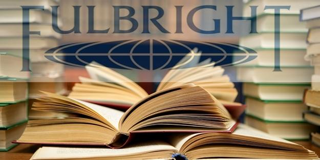 Celal Eren ÇELİK Yazdı : 'Eğitimdeki Pranga Fulbrıght Anlaşması'