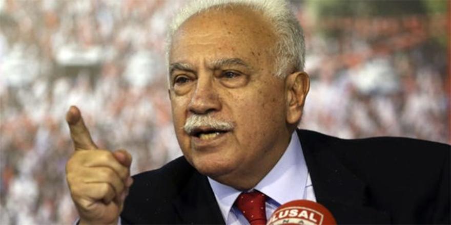 """Milyonlarca CHP,'li, bonzai, esrar içip HDP'ye oy verdi"""