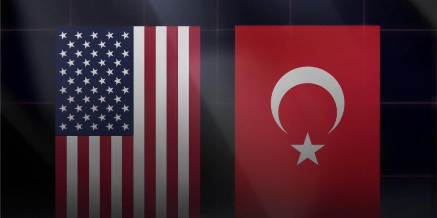 """Gallup: """"Türkiye'nin Yüzde 73'ü ABD Liderliğini Onaylamıyor"""""""