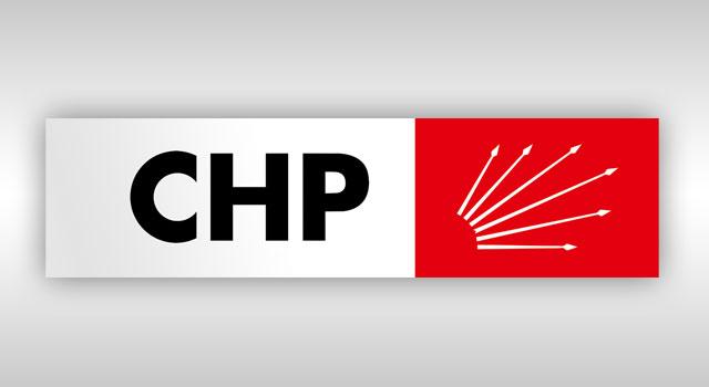 CHP'DE İZMİR'E SÜRPRİZ TALİP
