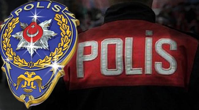 """GAZİ MUSTAFA KURUBACAK YAZDI:""""POLİSLERİMİZ DE KENDİLERİNE GAZİLİK ONURU VERİLMESİNİ BEKLİYOR"""""""