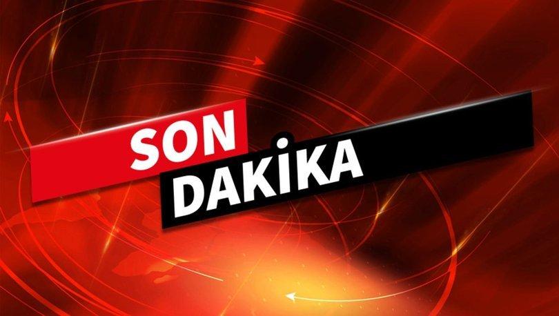 İŞTE AK PARTİ'NİN İSTANBUL ADAYLARI