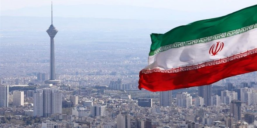 Türkiye'den sonra bir tepki de İran'dan: Büyük bir aptallık