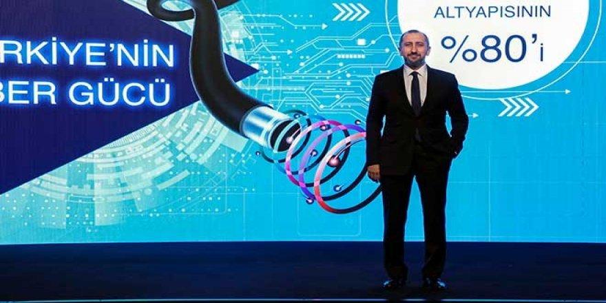 Türk Telekom'dan günde 167 abone kaçıyor!