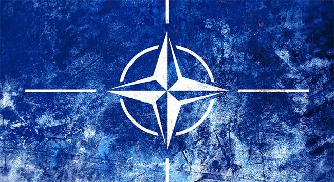 NATO, RUSYA'YA SERT ÇIKTI