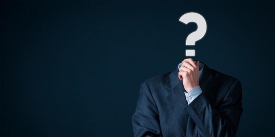 DIŞİŞLERİ BAKANLIĞI MUHALEFETİN Mİ KONTROLÜNDE?