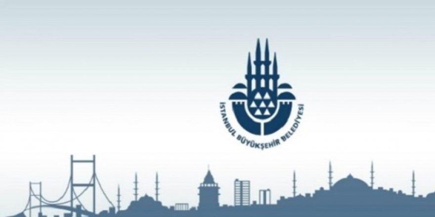 """NEVZAT BİNGÖL YAZDI: İSTANBUL'DA SONUÇLARI """"KEMALİST KÜRTLER Mİ"""" BELİRLEYECEK?"""