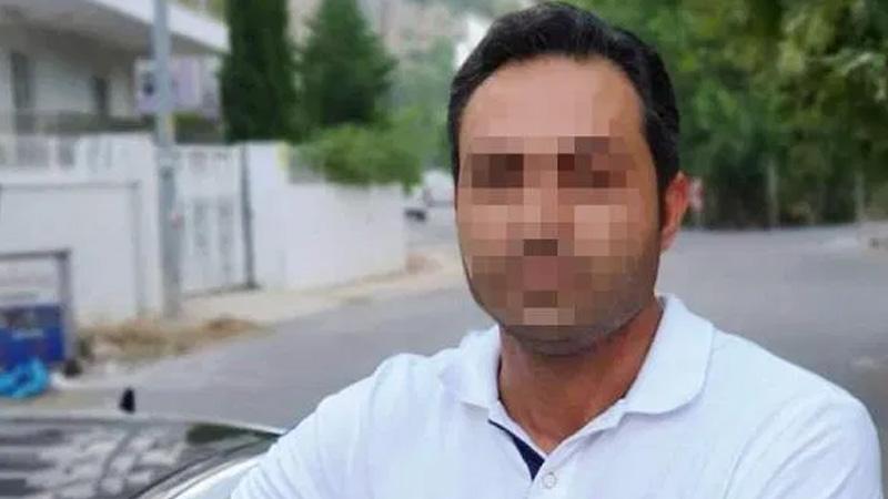 İranlı 'Tosuncuk'tan, Antalya'da 20 milyon liralık vurgun!