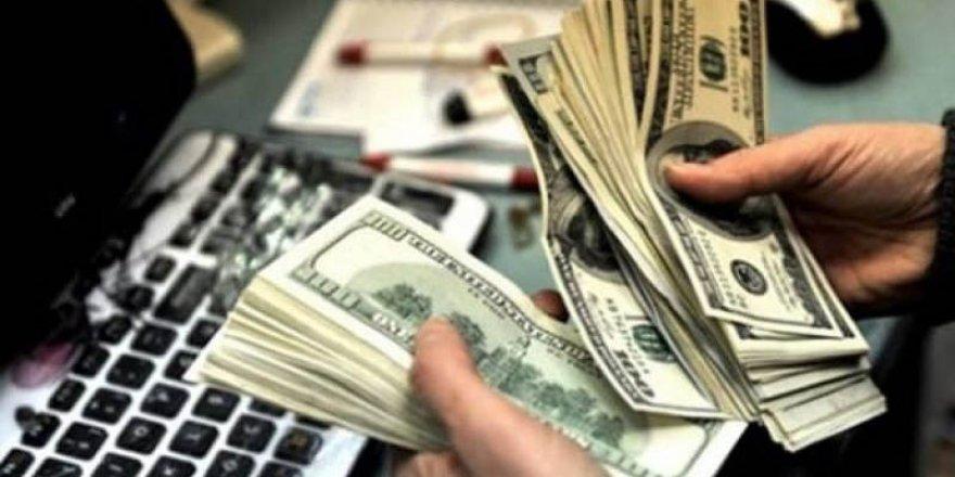 Türkiye 500 Milyar Doların Peşinde