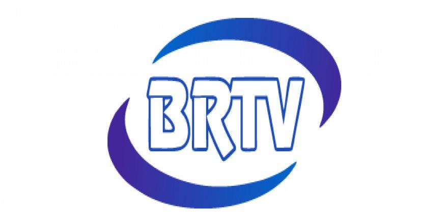 Doğan Satmış'ın Yazısı BRTV'de