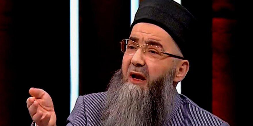 Cüppeli Ahmet Hoca'dan Tarikatlar İçin Bomba İddia!
