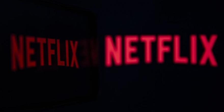 Netflix'ten Suudi Arabistan'daki 'Cemal Kaşıkçı' Sansürüne İlişkin İtiraf