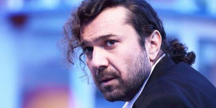 Halil Sezai Neden Gözaltına Alındı?