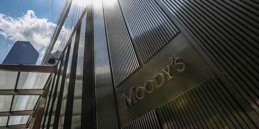 Moody's'den Zamanlama Yanıtı