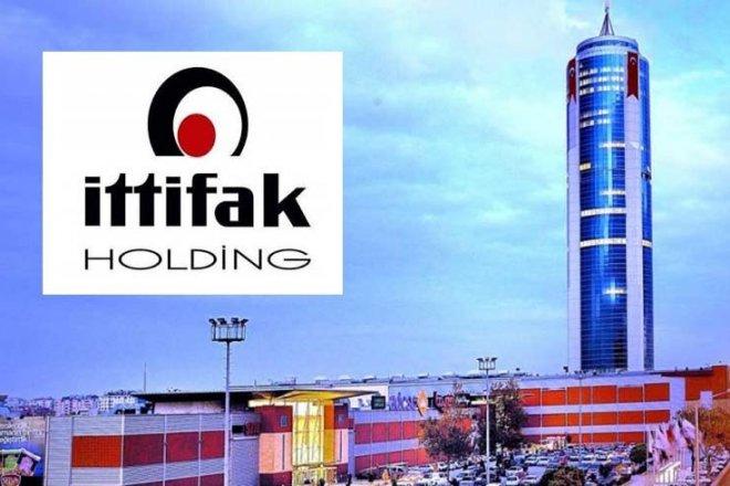 İttifak Holding'i 18 Milyon dolandırdı, sonra...