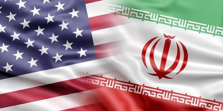 ABD, İran'a Yönelik BM Yaptırımlarını Yeniden Yürürlüğe Soktu
